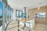 15701 Collins Ave - Photo 9