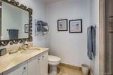 100 Pointe Dr - Photo 22