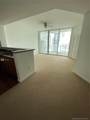 300 Biscayne Bl - Photo 2