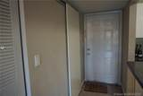 8500 109th Ave - Photo 20