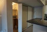 8500 109th Ave - Photo 28