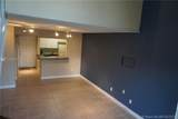 8500 109th Ave - Photo 56