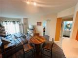 50 Menores Ave - Photo 11