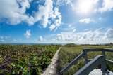 2200 Ocean Blvd - Photo 28