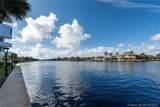 2200 Ocean Blvd - Photo 29