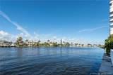 2200 Ocean Blvd - Photo 32