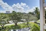 2801 Palm Aire Dr - Photo 21