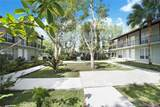10820 Kendall Dr. - Photo 10