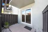 10820 Kendall Dr. - Photo 8