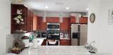 4061 3rd Ave - Photo 1
