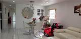 4061 3rd Ave - Photo 11