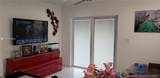 4061 3rd Ave - Photo 16