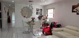 4061 3rd Ave - Photo 4