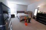 3675 Country Club Dr - Photo 6