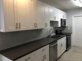 1235 3rd Ave - Photo 1