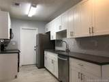 1235 3rd Ave - Photo 13