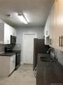 1235 3rd Ave - Photo 14