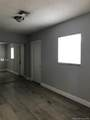 1235 3rd Ave - Photo 15