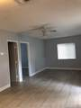 1235 3rd Ave - Photo 18