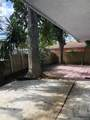 1235 3rd Ave - Photo 19