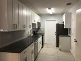 1235 3rd Ave - Photo 2