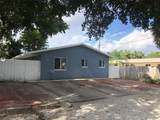 1235 3rd Ave - Photo 21