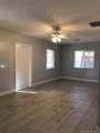 1235 3rd Ave - Photo 3
