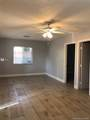 1235 3rd Ave - Photo 4