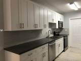 1235 3rd Ave - Photo 5