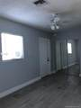 1235 3rd Ave - Photo 7