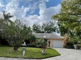 815 Cypress Blvd - Photo 1