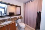 3675 Country Club Dr - Photo 13