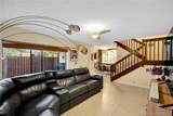 780 120th Way - Photo 10