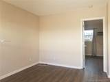 1205 Arpeika St - Photo 2