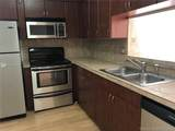 8510 149th Ave - Photo 1