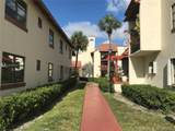 8510 149th Ave - Photo 10