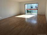 8510 149th Ave - Photo 3