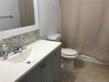 8510 149th Ave - Photo 5