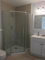 8510 149th Ave - Photo 8