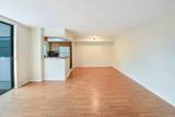 6800 Cypress Rd - Photo 5