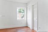335 11th Ave - Photo 15