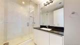18555 Collins Ave - Photo 44