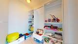 18555 Collins Ave - Photo 45