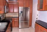 9225 Collins Ave - Photo 10