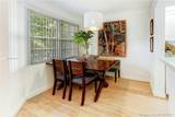 700 128th Ave - Photo 4