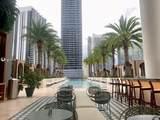 801 Miami Ave - Photo 6