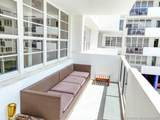 100 Lincoln Rd - Photo 17