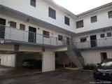 235 Antilla Ave - Photo 9