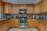 605 65th Ave - Photo 10