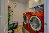 605 65th Ave - Photo 12